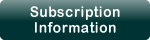 ISAP News Subscription Information